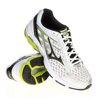 Mizuno Wave Advance J1GE1449-09