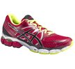 Asics GEL-PULSE 6 T4A3N 2399