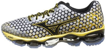 Mizuno WAVE PROPHECY 3 J1GC1400-09