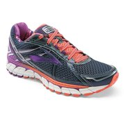 Brooks ADRENALINE GTS 15 (W) 201741B458
