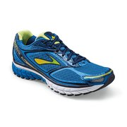 Brooks GHOST 7 101681D427