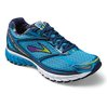 Brooks GHOST 7 (W) 201611B451