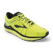 Brooks TRANSCEND 2 101891D713