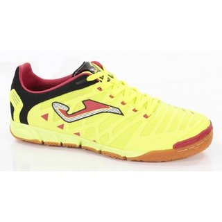 Joma SUPER REGATE SREGW.311.PS