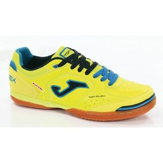 Joma TOP FLEX TOPW.311.PS