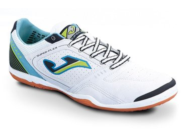 Joma SUPER FLEX FLEXW.302.PS