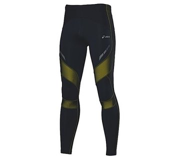 Asics LEG BALANCE TIGHT 114463 0497