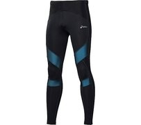 Asics LEG BALANCE TIGHT 114463 8070