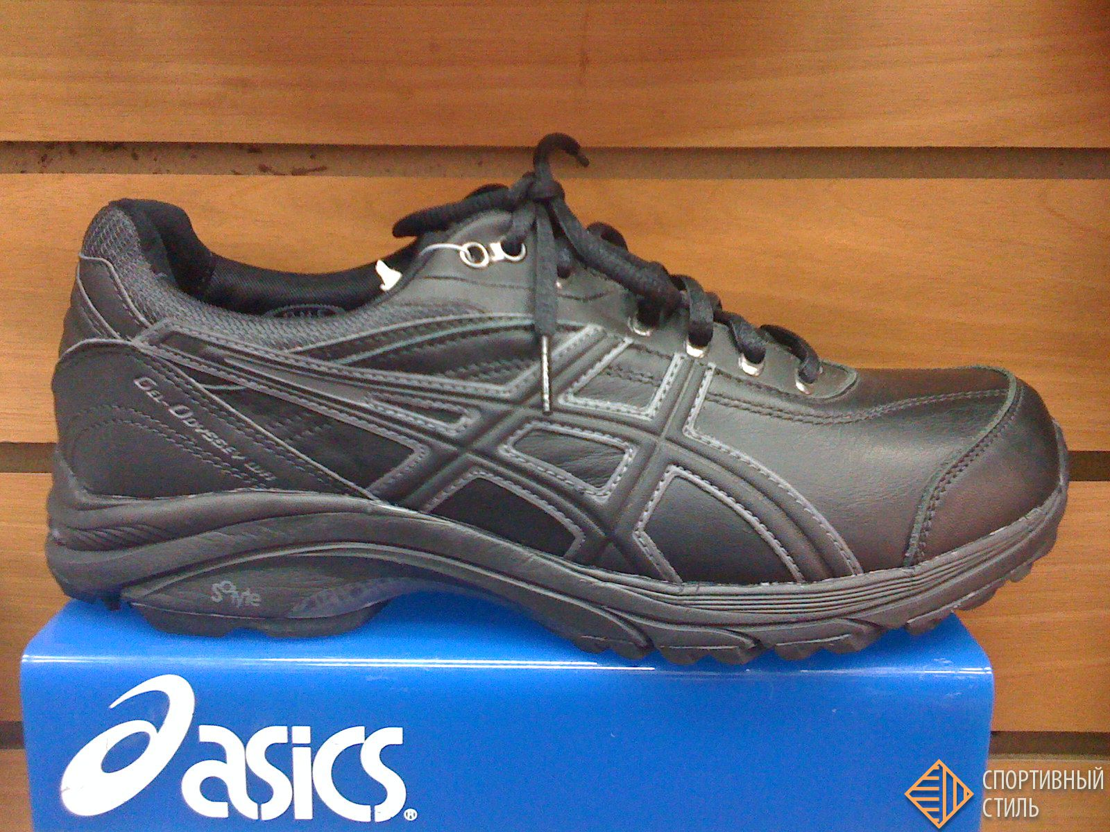 Buy asics gel odyssey > Up to OFF63% Discounted