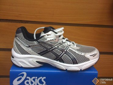 ASICS GEL-BLACKHAWK 3 T9D0N 9890