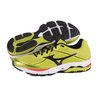 Mizuno WAVE ULTIMA 6 J1GC1409-10