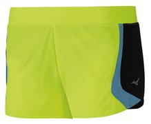 Шорты Mizuno Aero 2.5 Short (Women) J2GB8200-45