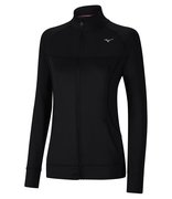Ветровка Mizuno Alpha Knit Jacket (Women) J2GC8200-09