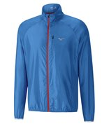 Ветровка Mizuno Impulse Impermalite Jacket J2GE7502-23