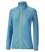 Ветровка Mizuno Impulse Impermalite Jacket (Women) J2GE7704-28