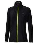 Ветровка Mizuno IMPULSE IMPERMALITE JACKET (W) J2GE7704-94