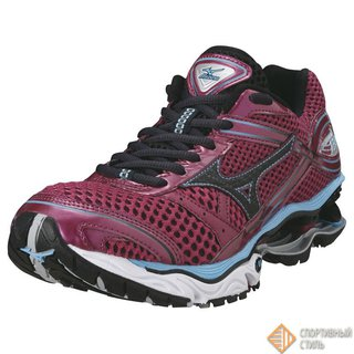 MIZUNO WAVE CREATION 13 (W) 08KN201-09