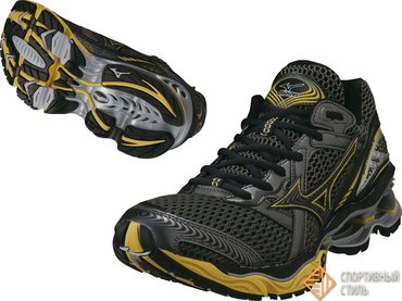 MIZUNO WAVE CREATION 12 08KN100-44