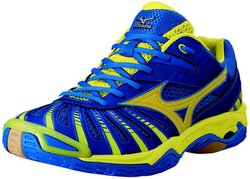 Mizuno WAVE STEALTH 2 16KH370-45