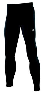Mizuno Bio Warmer  Long  Tight 67RT160-09