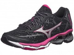 Mizuno WAVE CREATION 16 J1GD1501-03