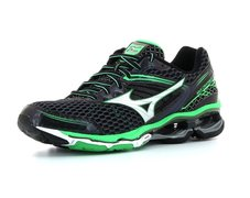 MIZUNO WAVE CREATION 17 J1GC1518-05