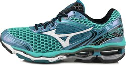 MIZUNO WAVE CREATION 17 J1GD1518-02