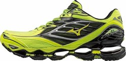 MIZUNO WAVE PROPHECY 6 J1GC1700-44
