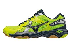 Mizuno WAVE TWISTER 4 V1GA1570-15