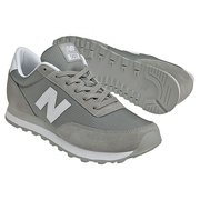 Кроссовки NEW BALANCE  ML501GGW-SALE