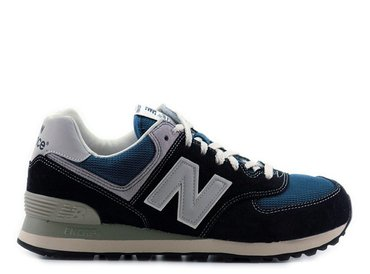 NEW BALANCE ML574DNA