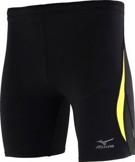 Mizuno Performance Mid Leg Tight 67RT105-94