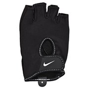 Перчатки Nike Fundamental Training Gloves Ii (Women) N.LG.17.010.SL-010