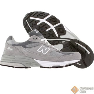 NEW BALANCE MR993GL