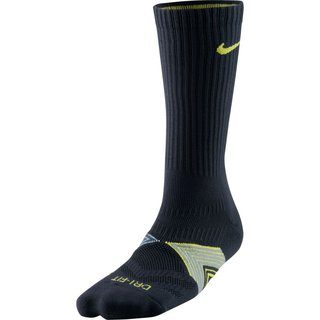 Nike RUN CUSHIONED SUPPORT SOCKS SX4749 043
