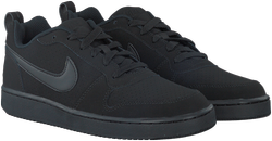 Кроссовки NIKE Court Borough Low 838937-001