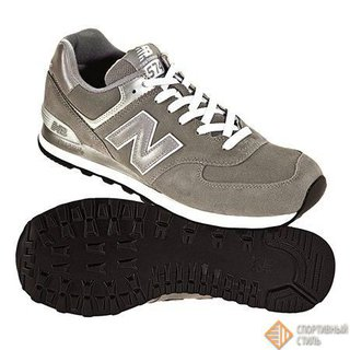 NEW BALANCE ML574CPG