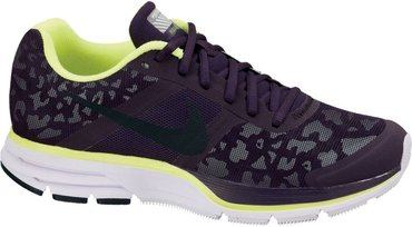 Nike AIR PEGASUS+ 30 (WOMEN) 616307 507