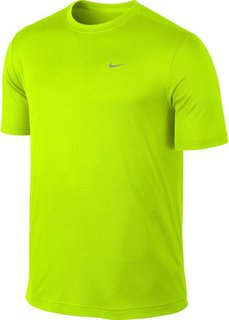 Nike CHALLENGER SS TOP 589683 702