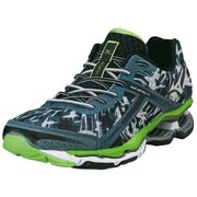 MIZUNO WAVE CREATION 15 J1GC1401-02