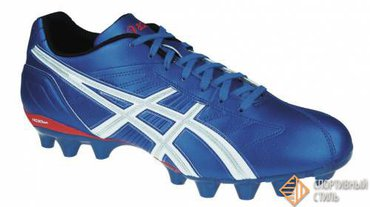 ASICS LETHAL TIGREOT TD IT PY816 5801