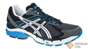 ASICS GEL-PULSE 3 T134N 7401