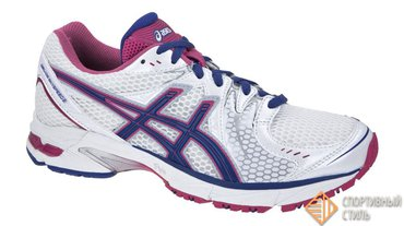 ASICS GEL-DS SKY SPEED 2 (W) T1B6N 0159