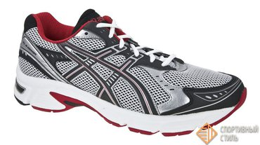 ASICS GEL-BLACKHAWK 5 T1F4N 0121