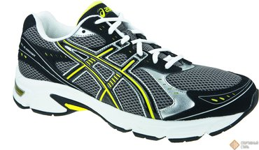 ASICS GEL-BLACKHAWK 5 T1F4N 7404