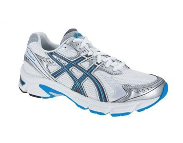 ASICS GEL-BLACKHAWK 5 (WOMEN) T1F9N 0179
