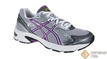 ASICS GEL-BLACKHAWK 5 (WOMEN) T1F9N 9636