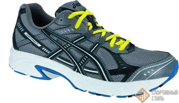 ASICS PATRIOT 4 T1G2N 7990