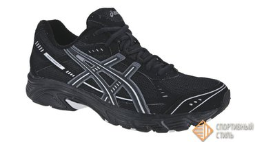 ASICS PATRIOT 4 T1G2N 9099