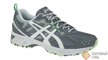 ASICS GEL-ENDURO 7 (WOMEN) T1G5N 7796